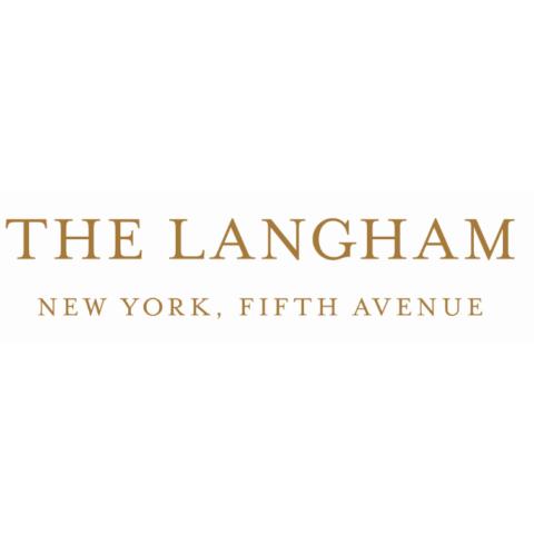 The Langham New York