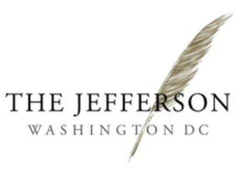 The Je!erson Washington
