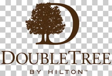 DoubleTree Many locations
