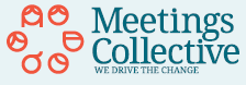 Meetings Collective